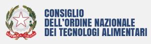 Logo_OTAN