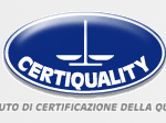 logo_istituto_certificazione_qualita