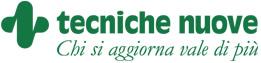 logo_tecniche_nuove
