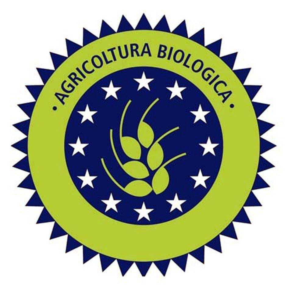 Corso OM Filiera Bio - Milano 9 giugno - 6 crediti formativi
