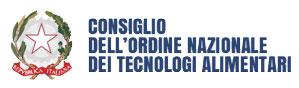 Logo_OTAN_PNG
