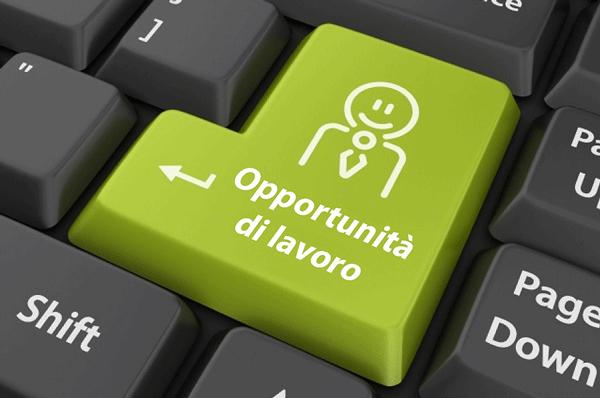 OTALL_offerta_lavoro