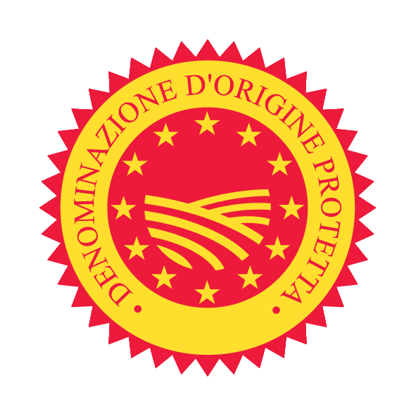 marchio_dop