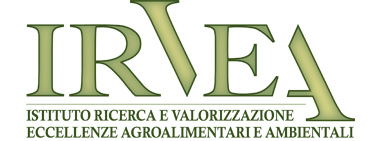 nuovo_logo_irvea