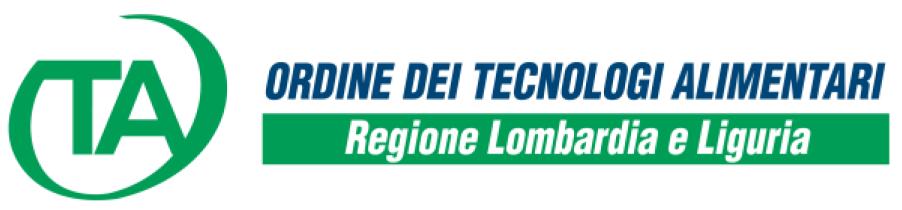 otall_logo