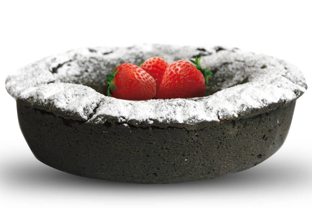 prodotti_da forno_carbone_vegetale