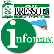 comune_di _bresso