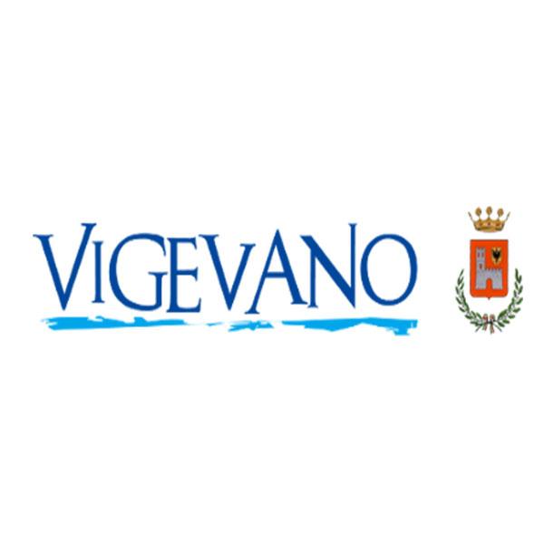 comune_vigevano_avviso_pubblico
