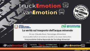 la_verita_sul_trasporto_acqua_minerale