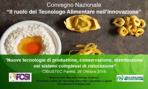 giubilesi_nuove_tecnologie_settore_alimentare