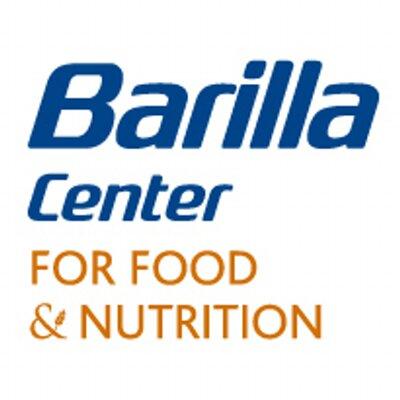 8° Forum Internazionale su Alimentazione e Nutrizione di Fondazione BCFN
