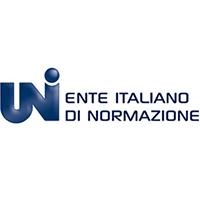 Comprendere e Applicare la UNI EN ISO 9001:2015