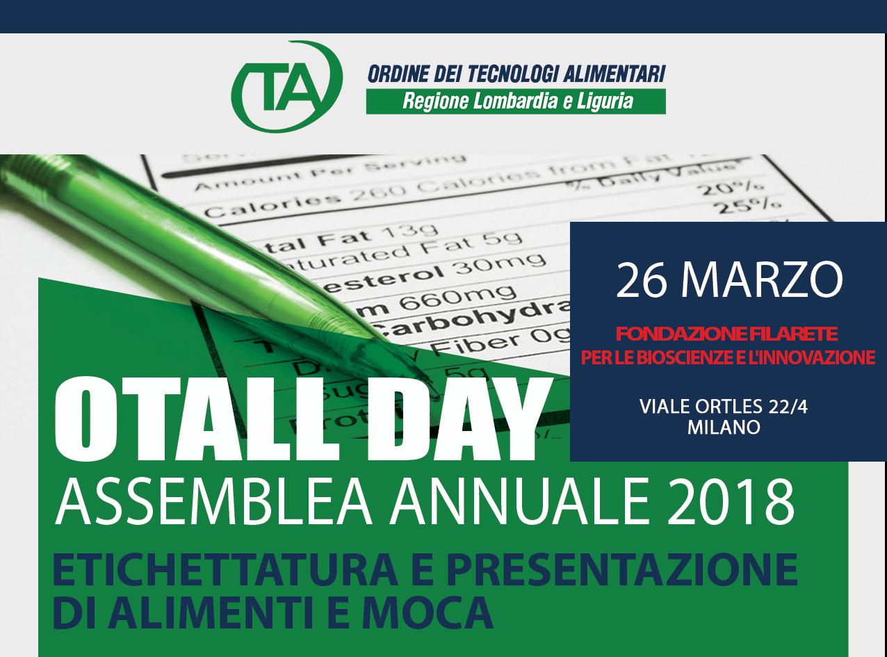 assemblea_otall_2018