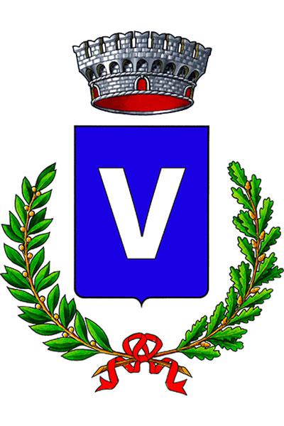 comune_vanzaghello_otalombardia_liguria