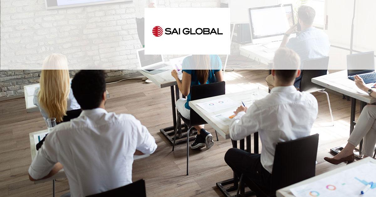 corrsi_sai_global